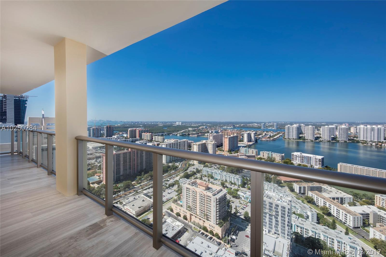 17749 Collins ave-3901/2 sunny-isles-beach--fl-33160-a10250284-Pic25