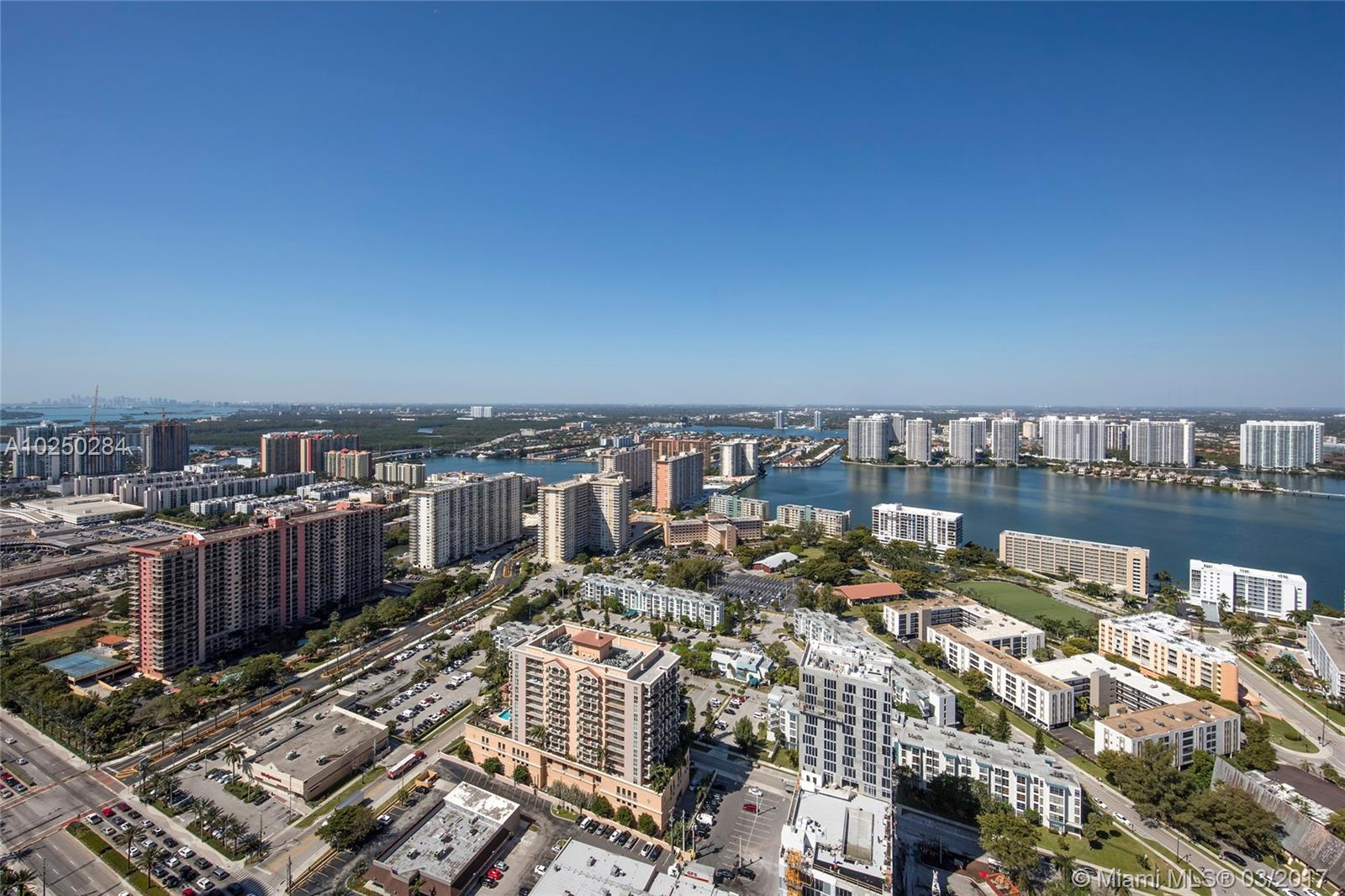 17749 Collins ave-3901/2 sunny-isles-beach--fl-33160-a10250284-Pic26