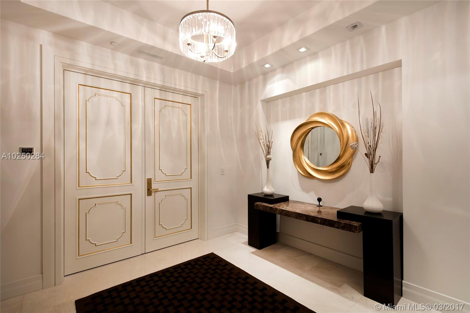 17749 Collins ave-3901/2 sunny-isles-beach--fl-33160-a10250284-Pic03