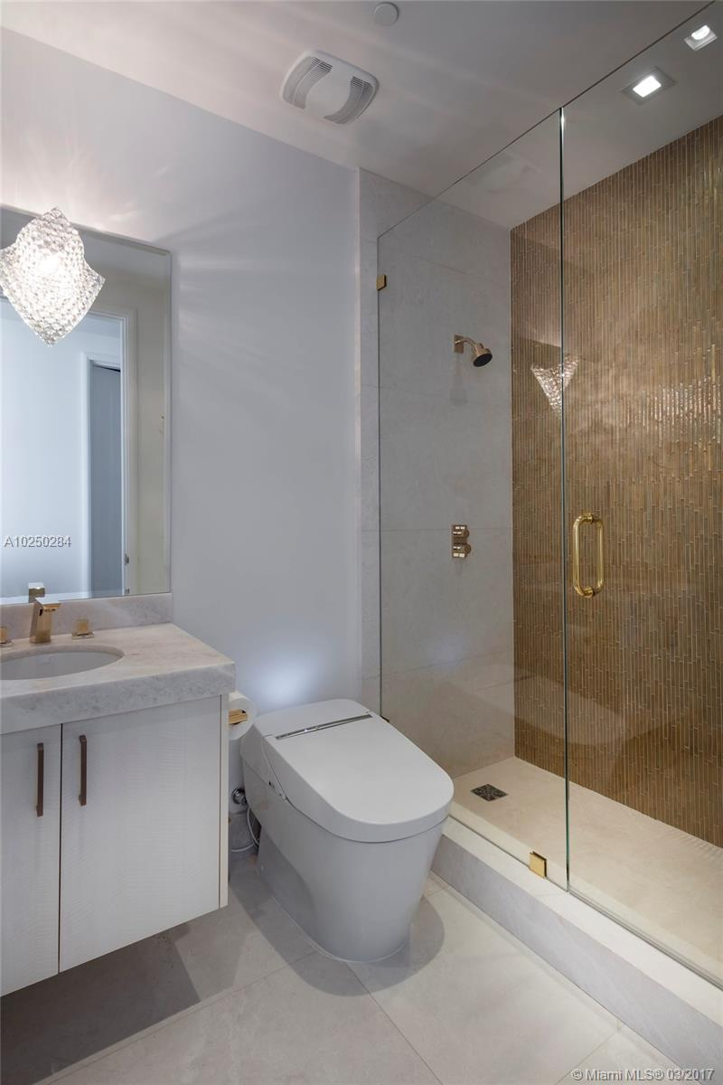 17749 Collins ave-3901/2 sunny-isles-beach--fl-33160-a10250284-Pic30