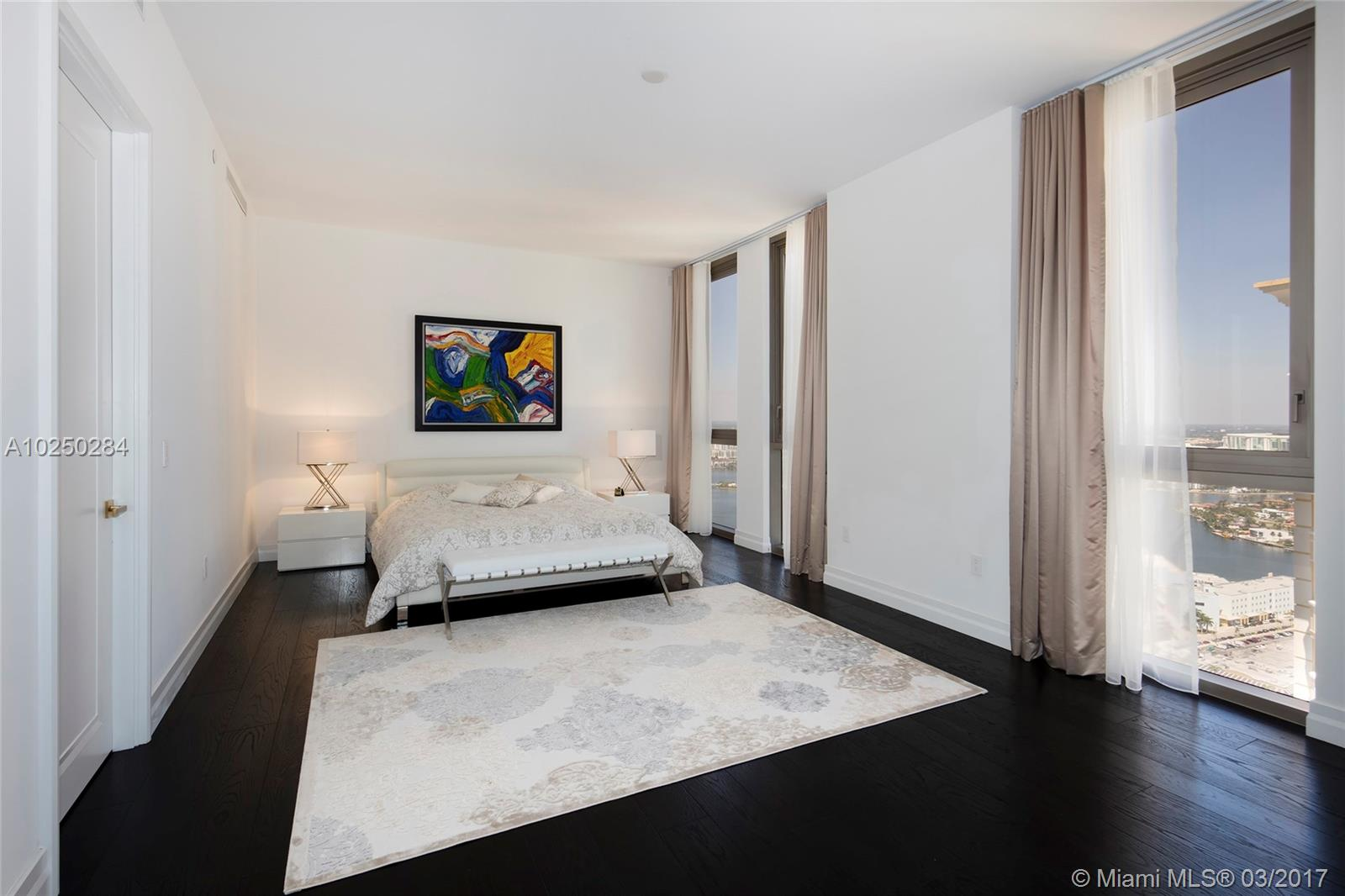 17749 Collins ave-3901/2 sunny-isles-beach--fl-33160-a10250284-Pic32