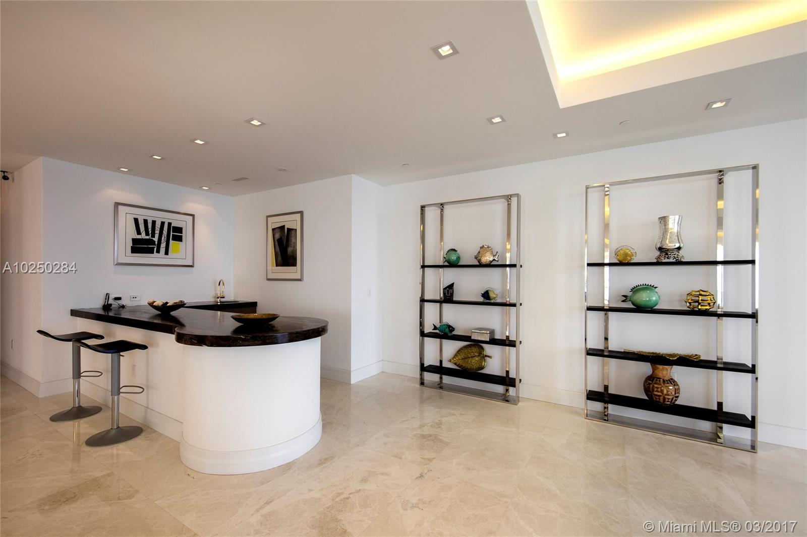 17749 Collins ave-3901/2 sunny-isles-beach--fl-33160-a10250284-Pic05