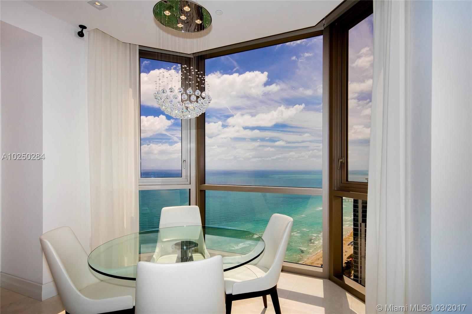 17749 Collins ave-3901/2 sunny-isles-beach--fl-33160-a10250284-Pic07