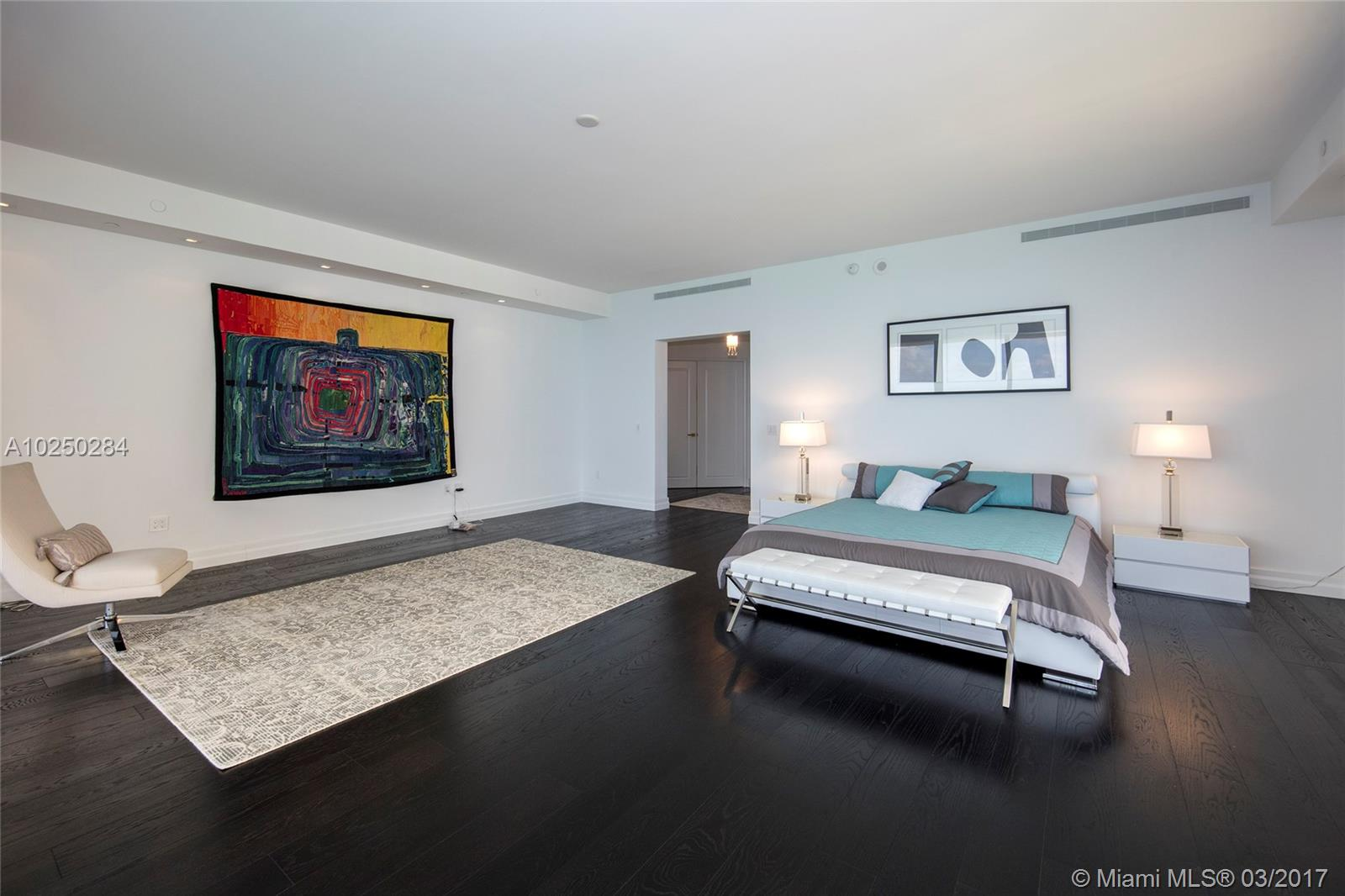 17749 Collins ave-3901/2 sunny-isles-beach--fl-33160-a10250284-Pic09