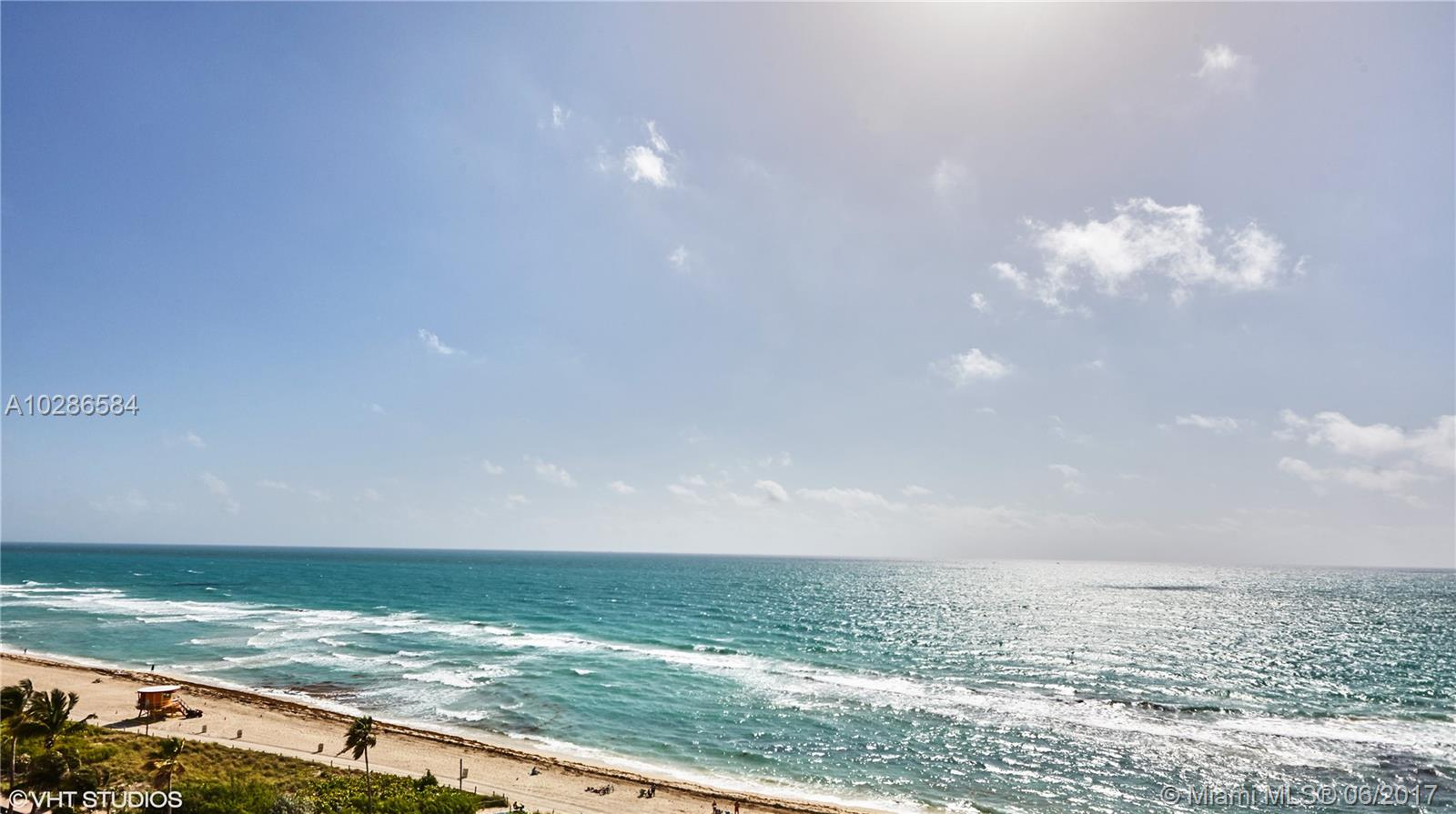 6899 Collins ave-906 miami-beach--fl-33141-a10286584-Pic21