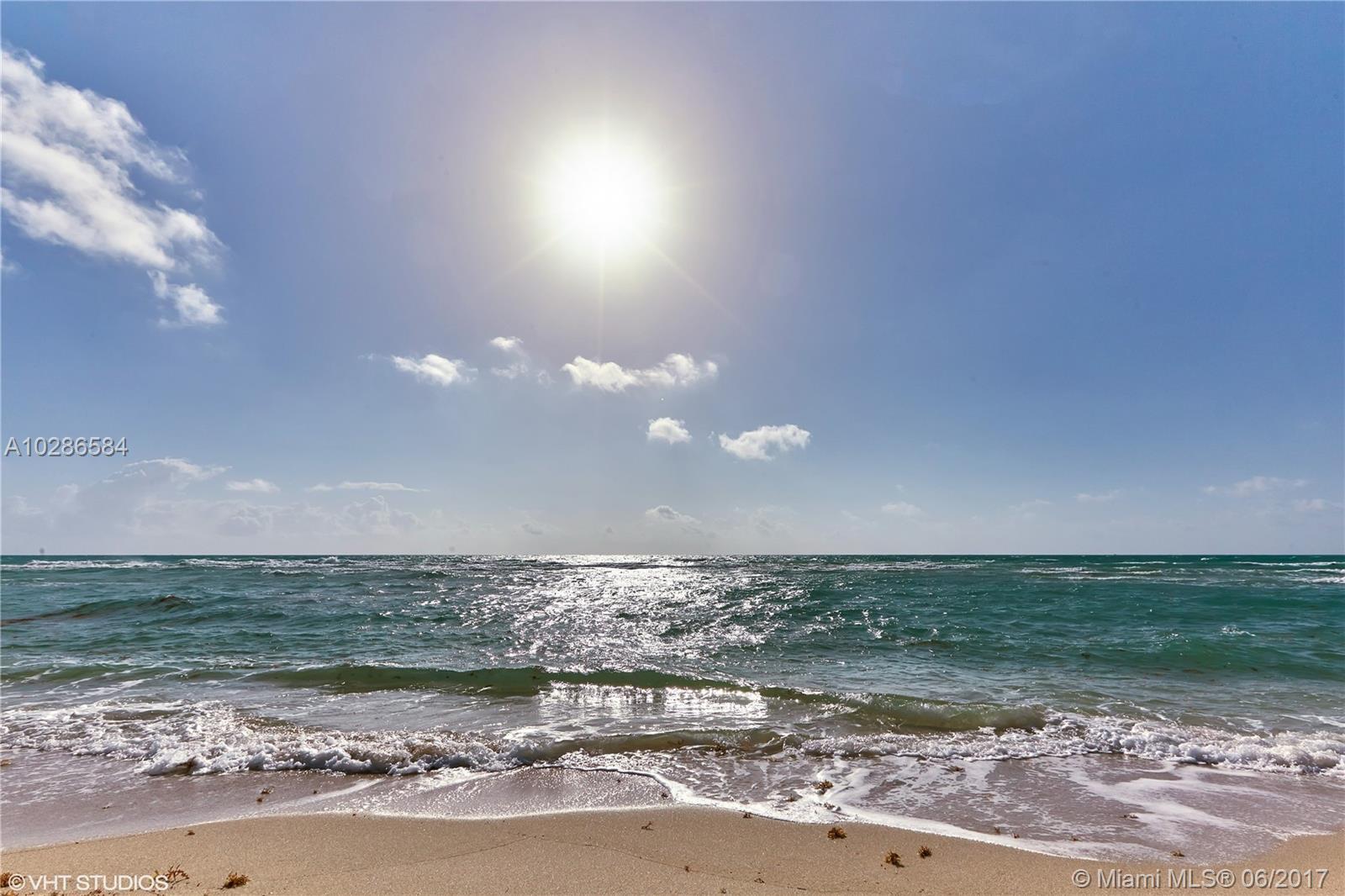 6899 Collins ave-906 miami-beach--fl-33141-a10286584-Pic22
