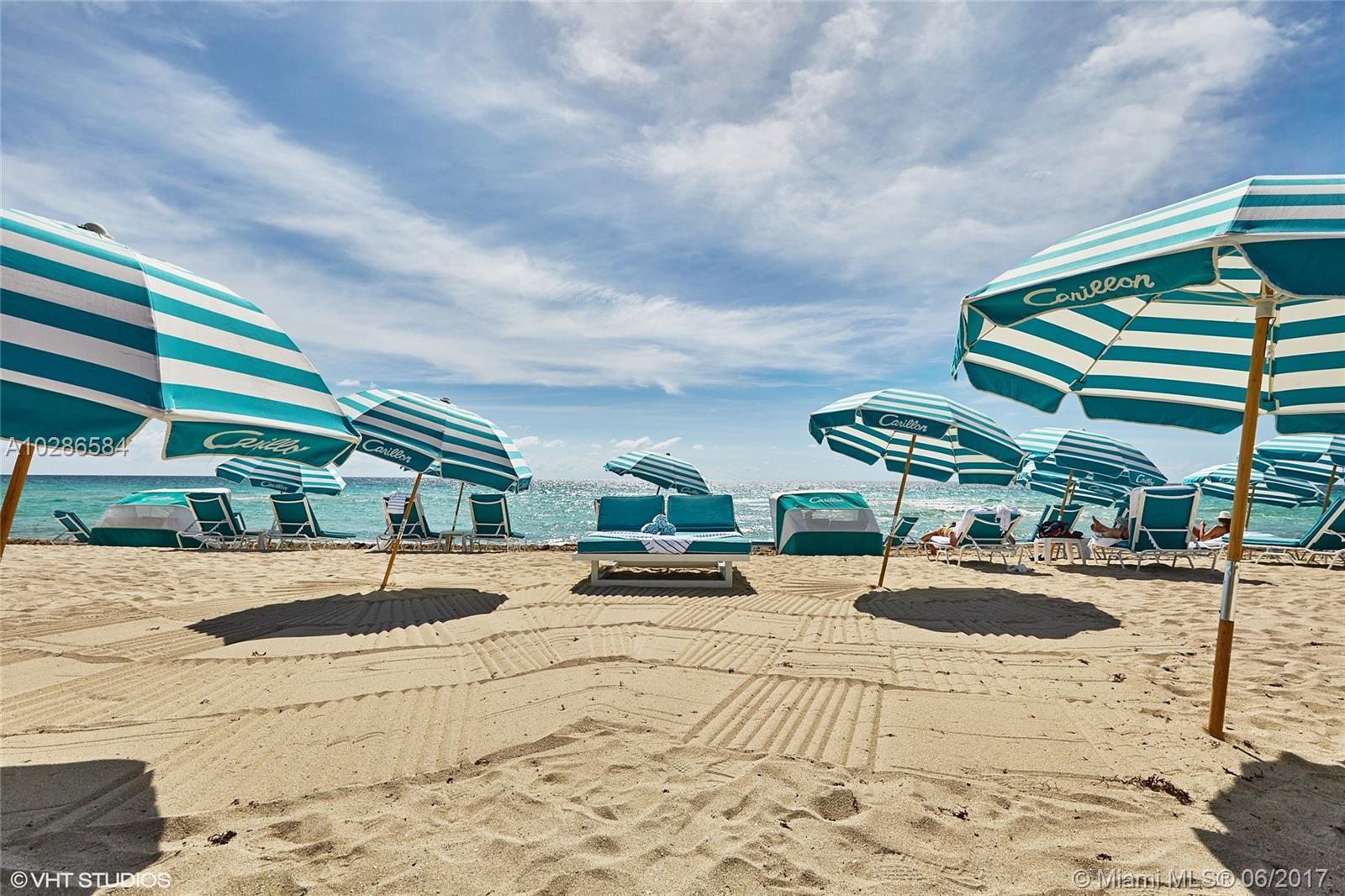 6899 Collins ave-906 miami-beach--fl-33141-a10286584-Pic28