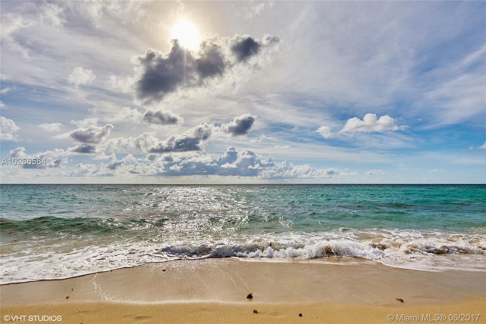 6899 Collins ave-906 miami-beach--fl-33141-a10286584-Pic29