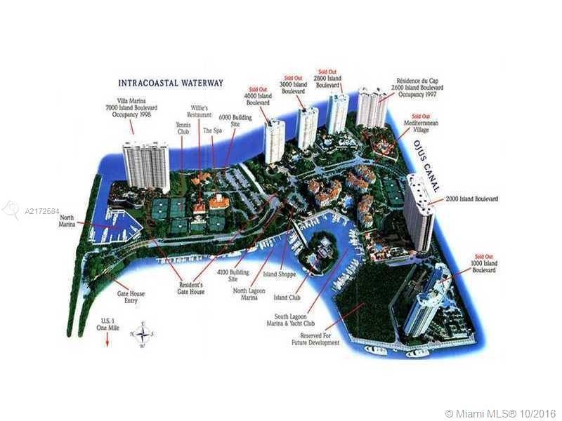 1000 Island bl-1109 aventura--fl-33160-a2172584-Pic25