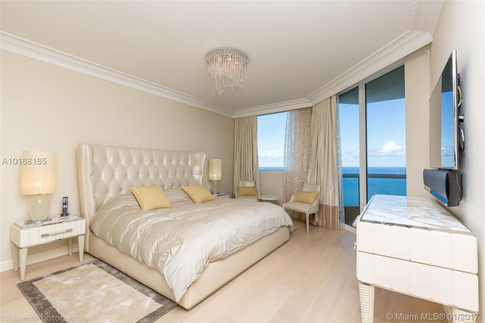 17875 Collins ave-3606 sunny-isles-beach--fl-33160-a10168185-Pic01