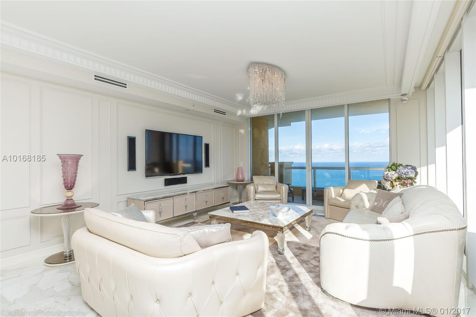 17875 Collins ave-3606 sunny-isles-beach--fl-33160-a10168185-Pic10