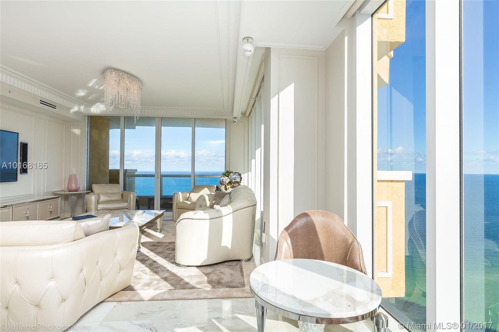 17875 Collins ave-3606 sunny-isles-beach--fl-33160-a10168185-Pic11