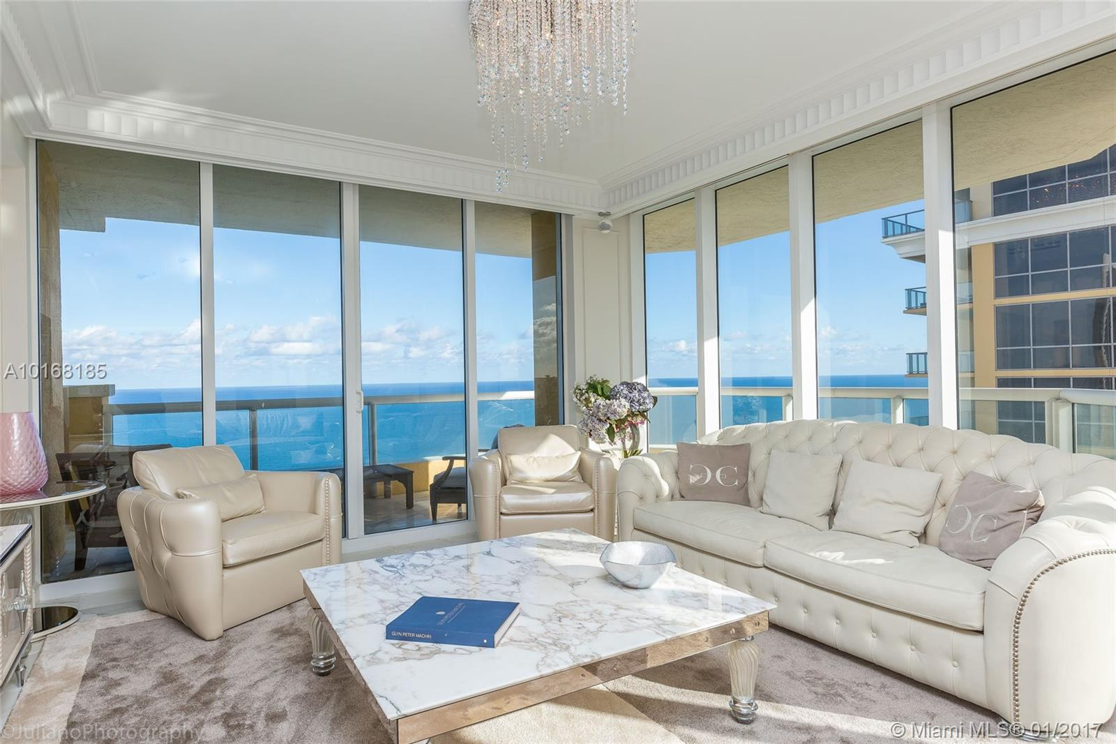 17875 Collins ave-3606 sunny-isles-beach--fl-33160-a10168185-Pic12