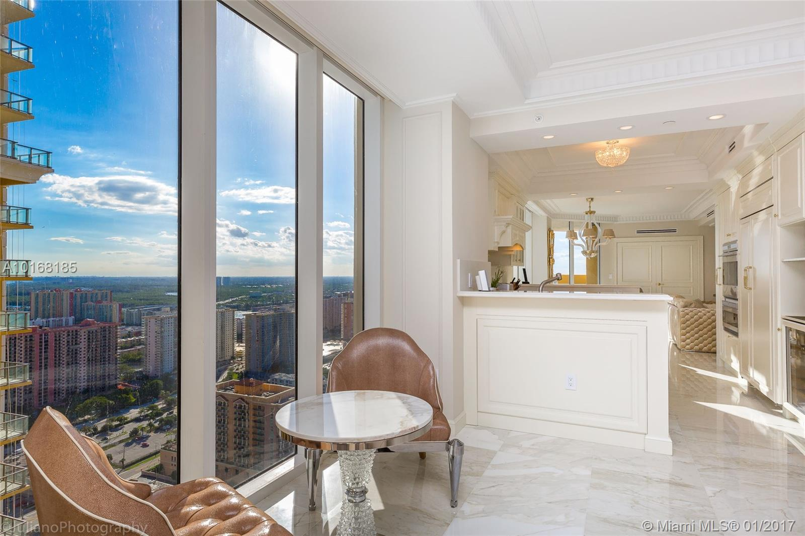 17875 Collins ave-3606 sunny-isles-beach--fl-33160-a10168185-Pic13
