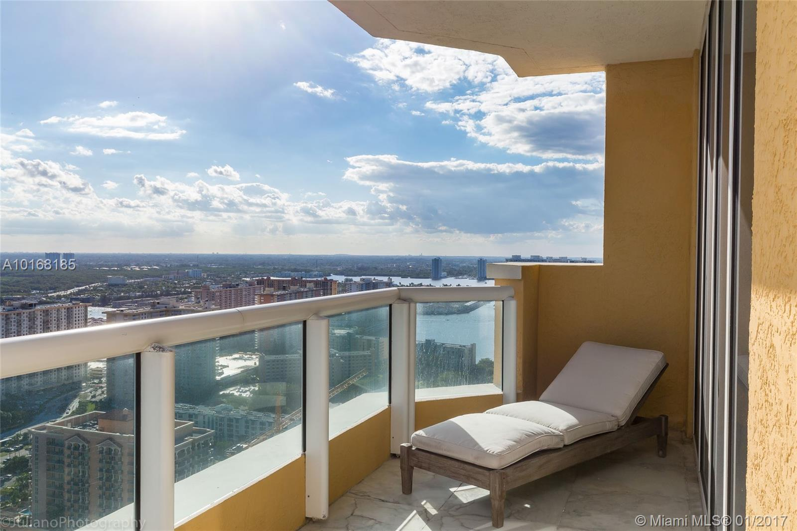 17875 Collins ave-3606 sunny-isles-beach--fl-33160-a10168185-Pic14