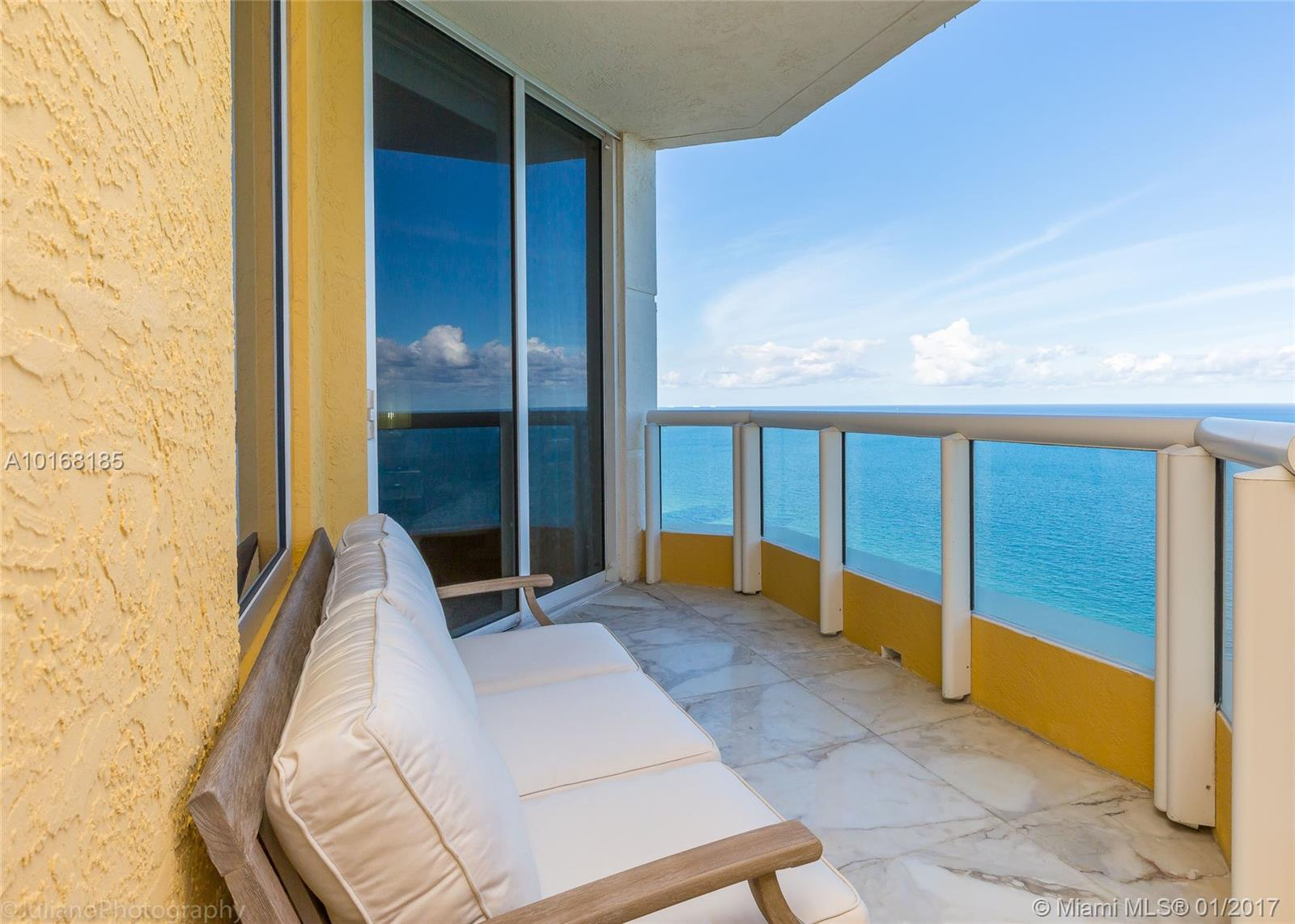 17875 Collins ave-3606 sunny-isles-beach--fl-33160-a10168185-Pic15
