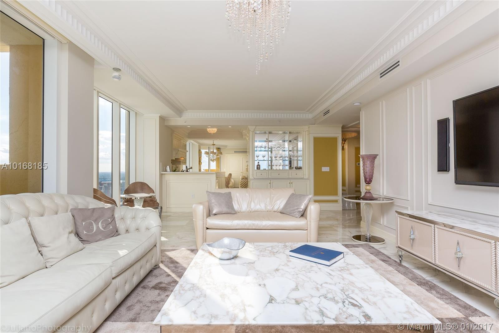 17875 Collins ave-3606 sunny-isles-beach--fl-33160-a10168185-Pic16