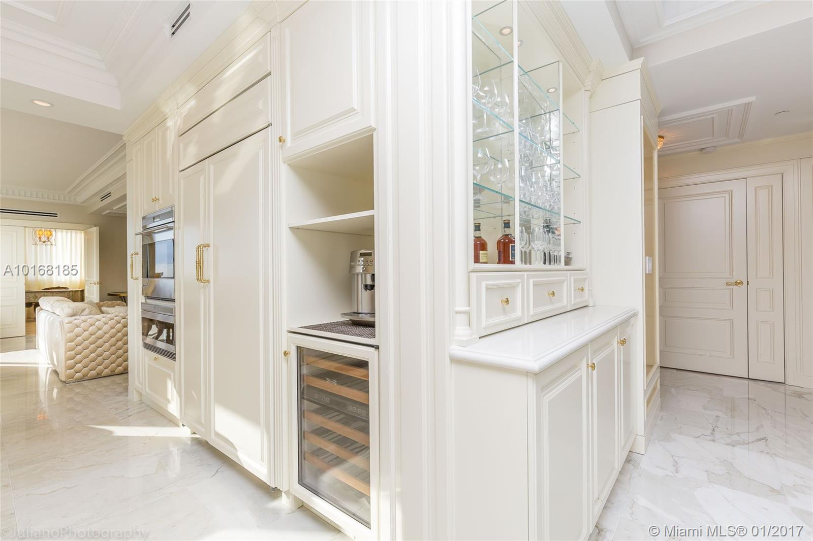 17875 Collins ave-3606 sunny-isles-beach--fl-33160-a10168185-Pic17