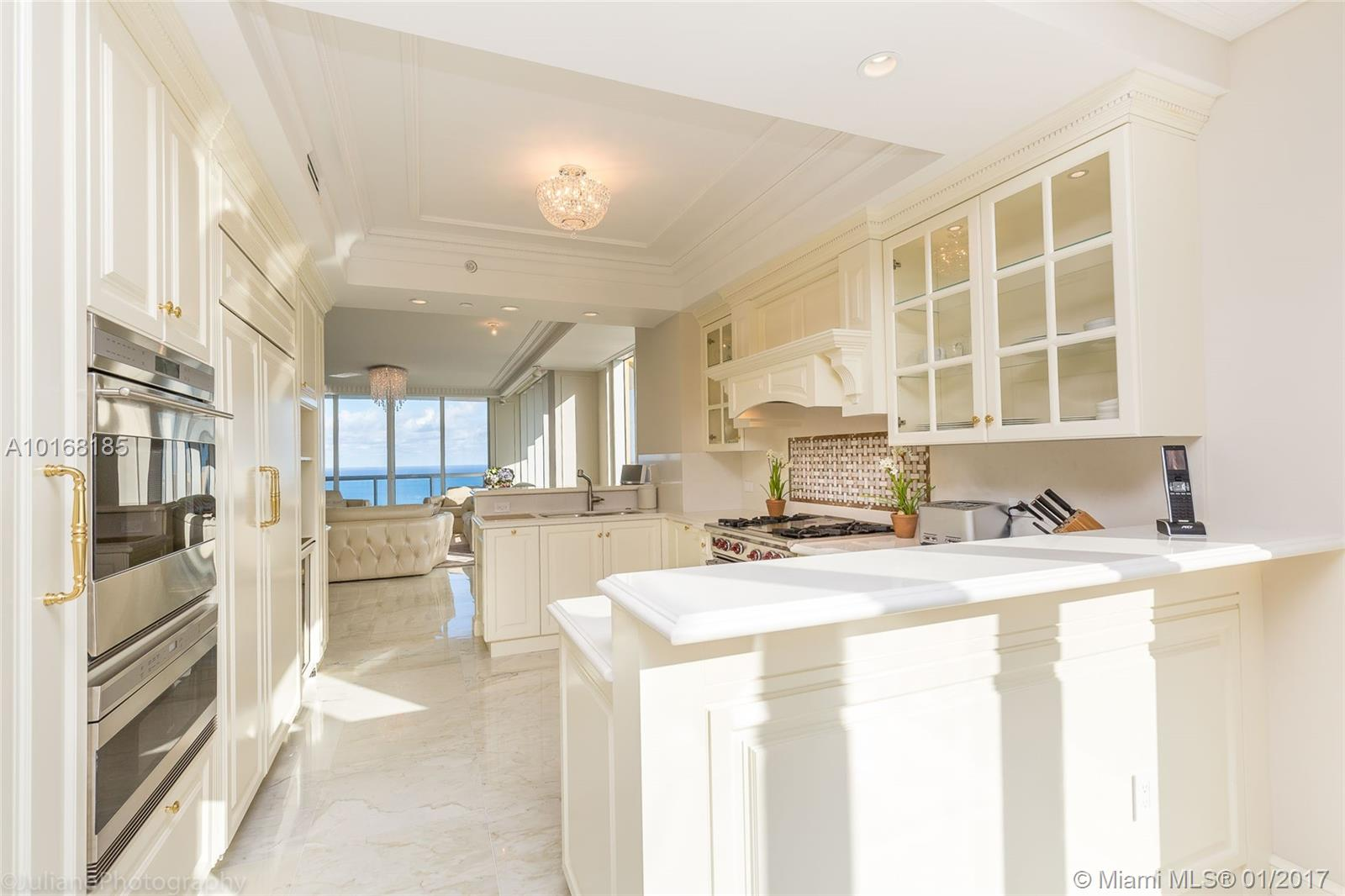 17875 Collins ave-3606 sunny-isles-beach--fl-33160-a10168185-Pic19