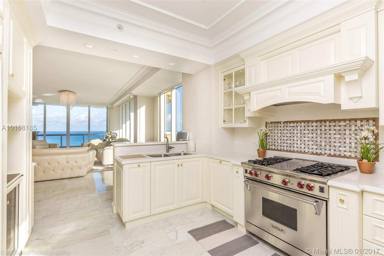 17875 Collins ave-3606 sunny-isles-beach--fl-33160-a10168185-Pic20