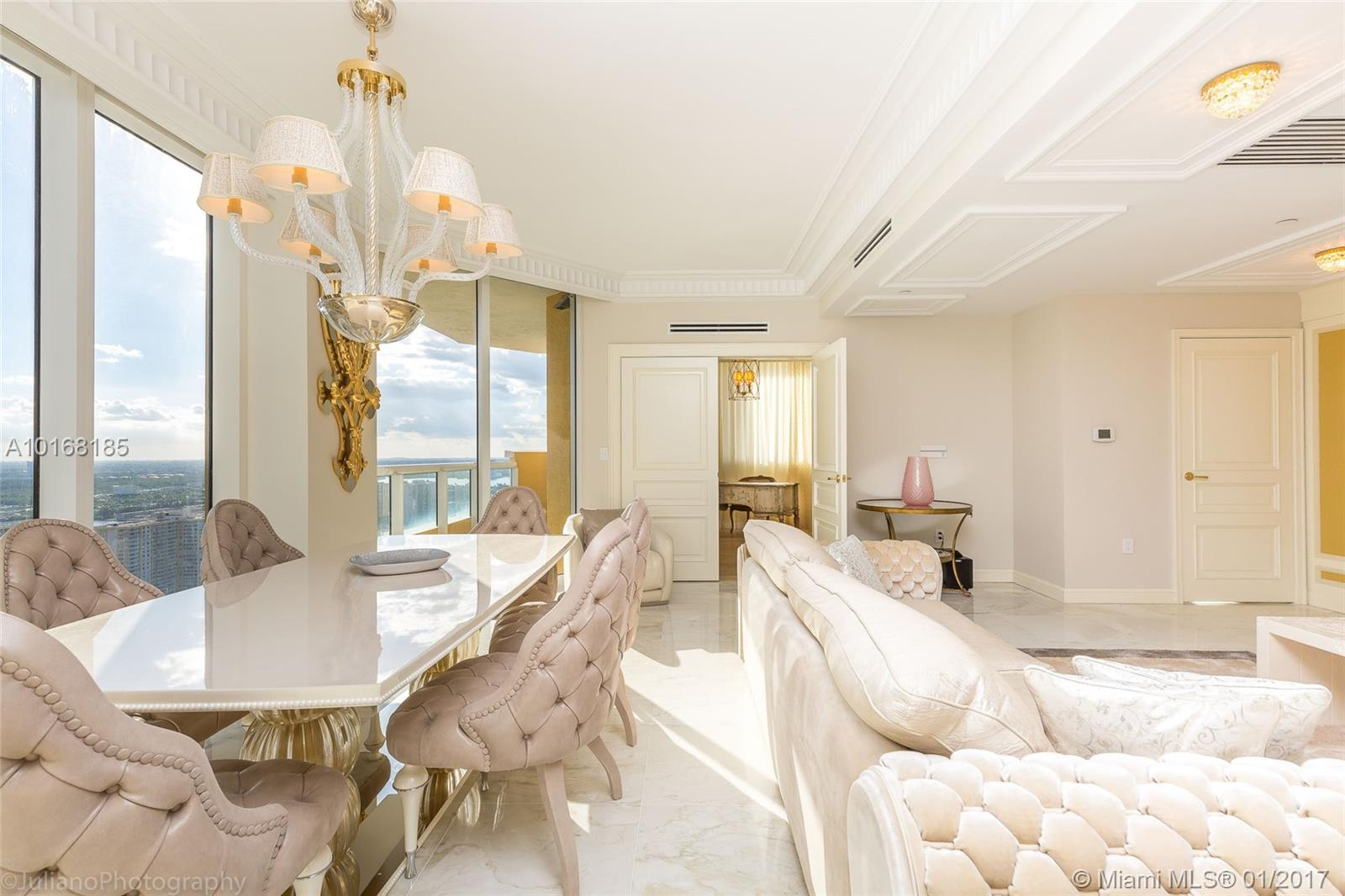 17875 Collins ave-3606 sunny-isles-beach--fl-33160-a10168185-Pic21