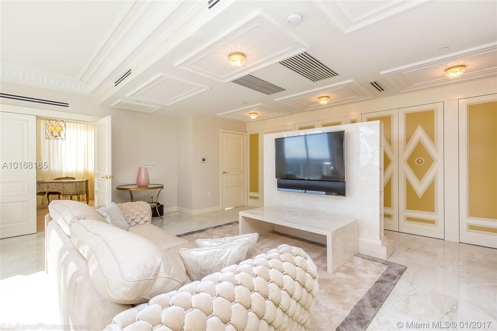 17875 Collins ave-3606 sunny-isles-beach--fl-33160-a10168185-Pic22