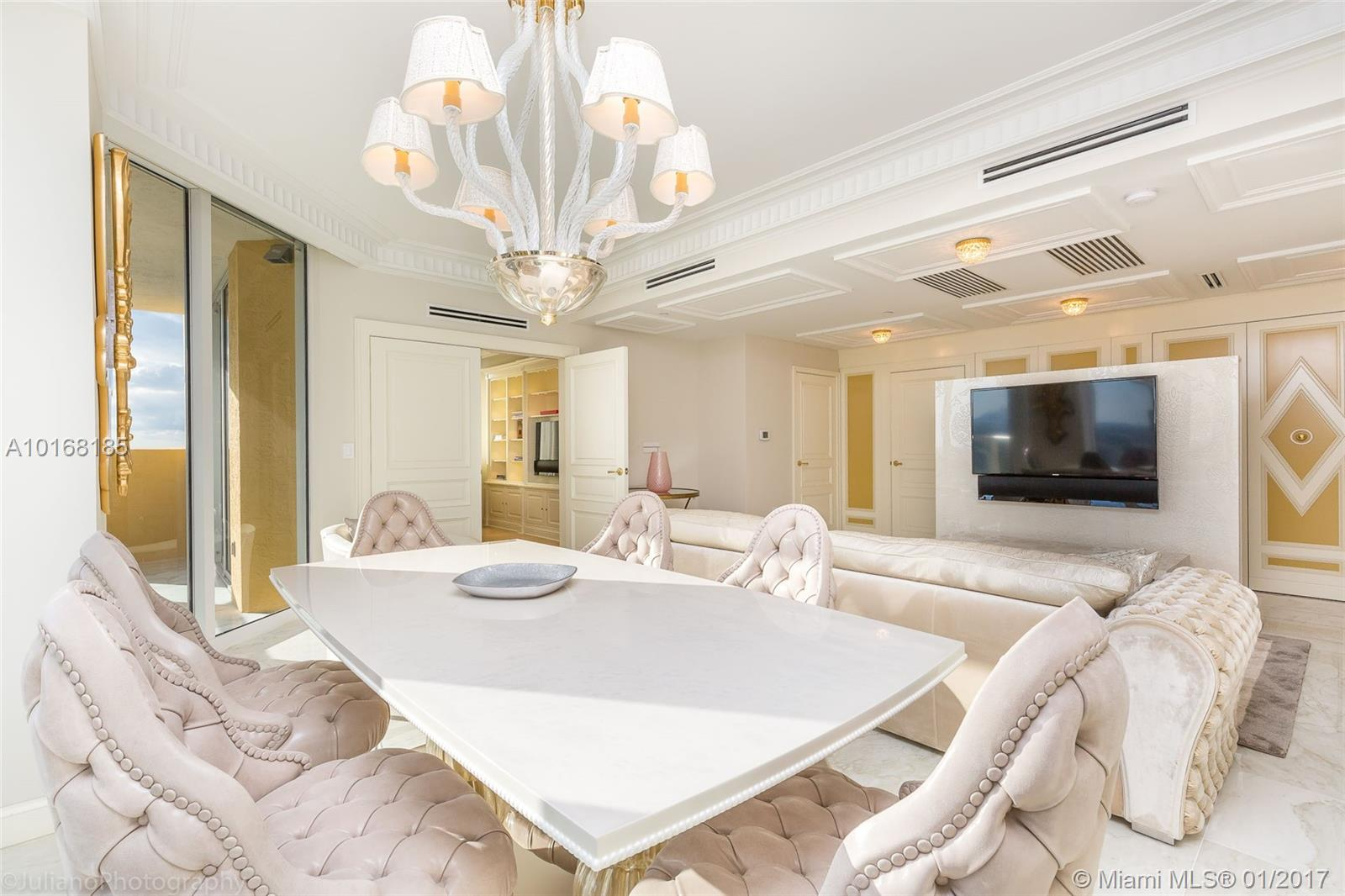 17875 Collins ave-3606 sunny-isles-beach--fl-33160-a10168185-Pic23