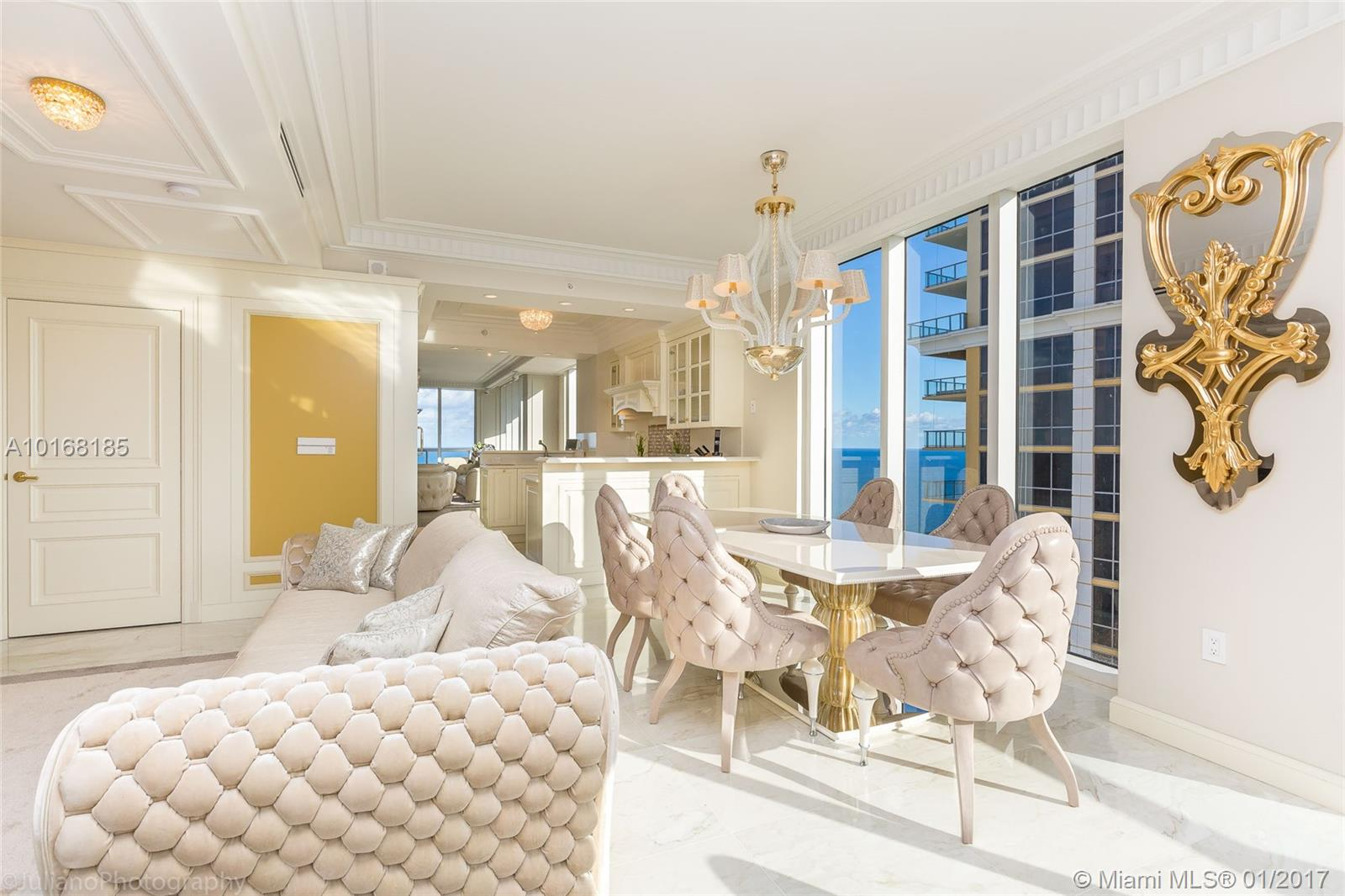 17875 Collins ave-3606 sunny-isles-beach--fl-33160-a10168185-Pic24
