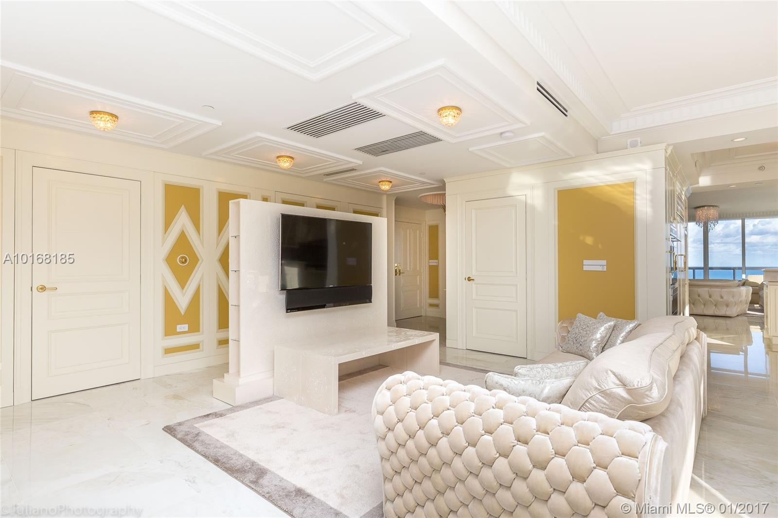 17875 Collins ave-3606 sunny-isles-beach--fl-33160-a10168185-Pic25