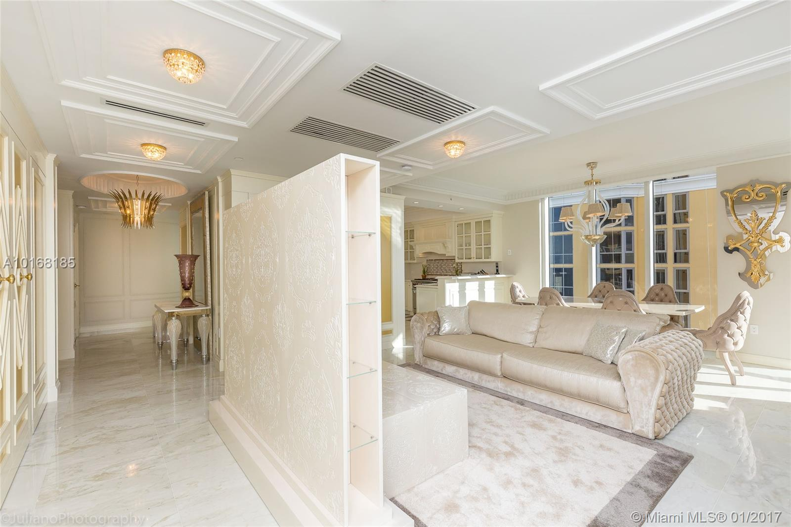 17875 Collins ave-3606 sunny-isles-beach--fl-33160-a10168185-Pic26