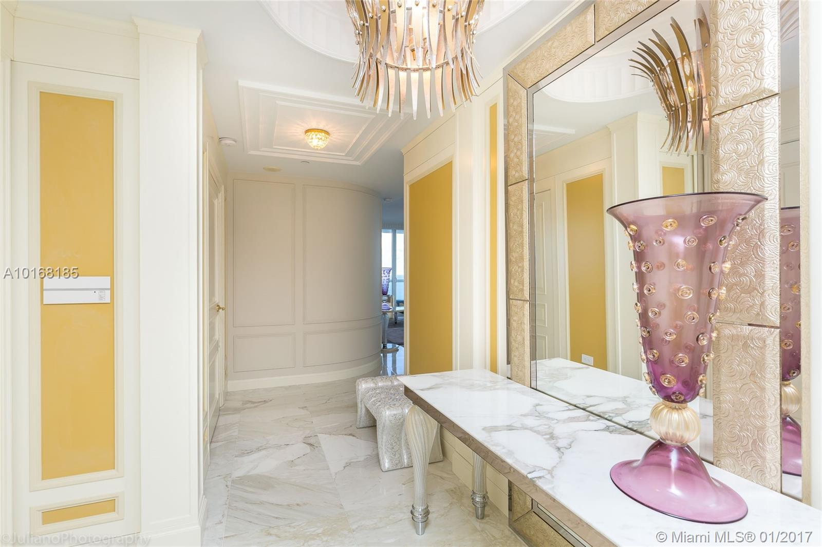 17875 Collins ave-3606 sunny-isles-beach--fl-33160-a10168185-Pic27