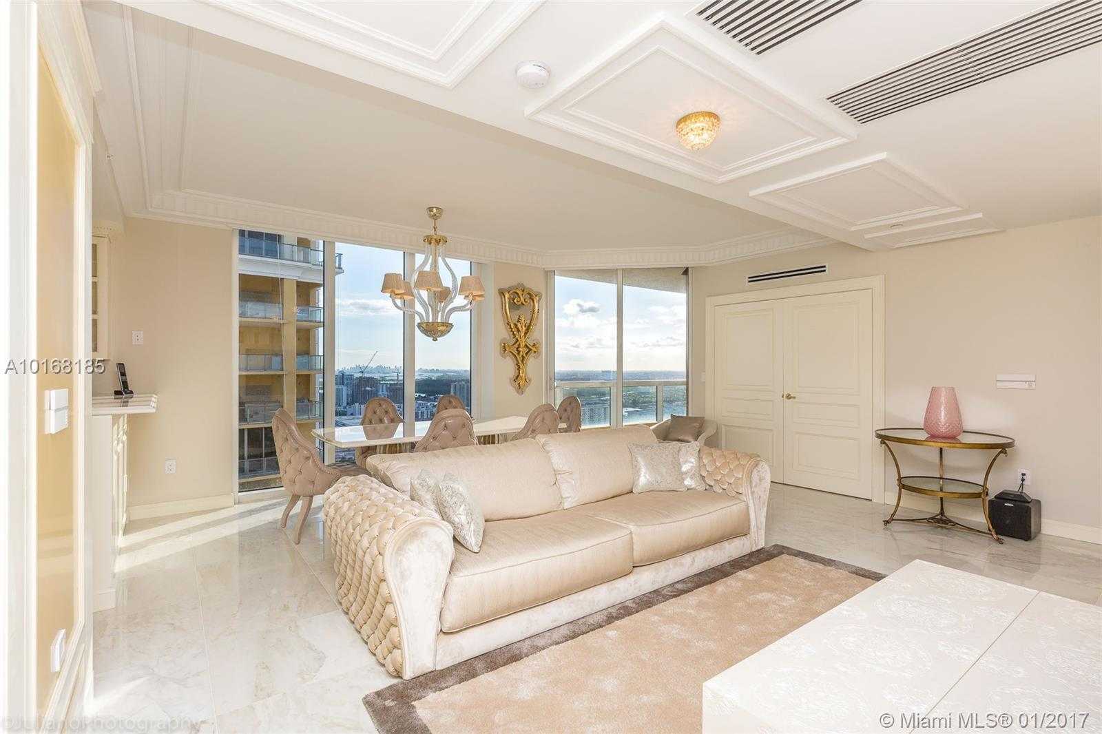 17875 Collins ave-3606 sunny-isles-beach--fl-33160-a10168185-Pic28