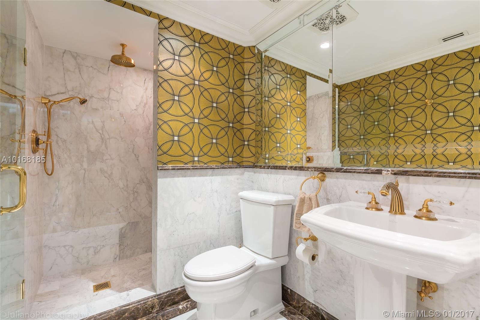 17875 Collins ave-3606 sunny-isles-beach--fl-33160-a10168185-Pic29