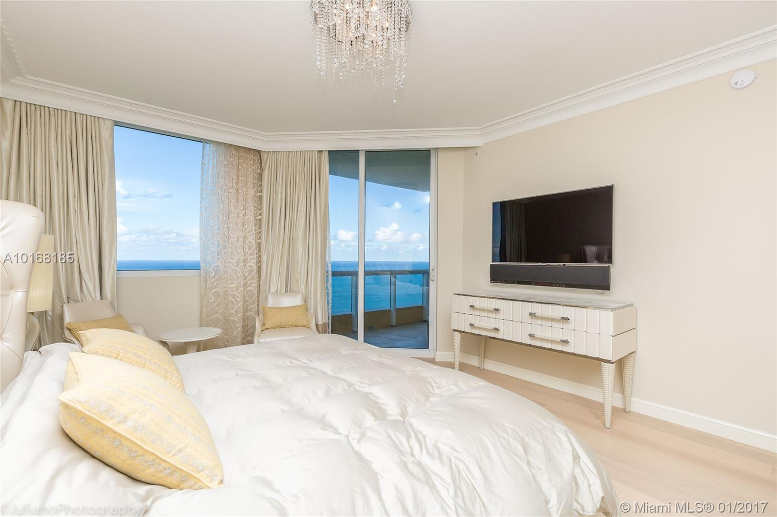 17875 Collins ave-3606 sunny-isles-beach--fl-33160-a10168185-Pic03