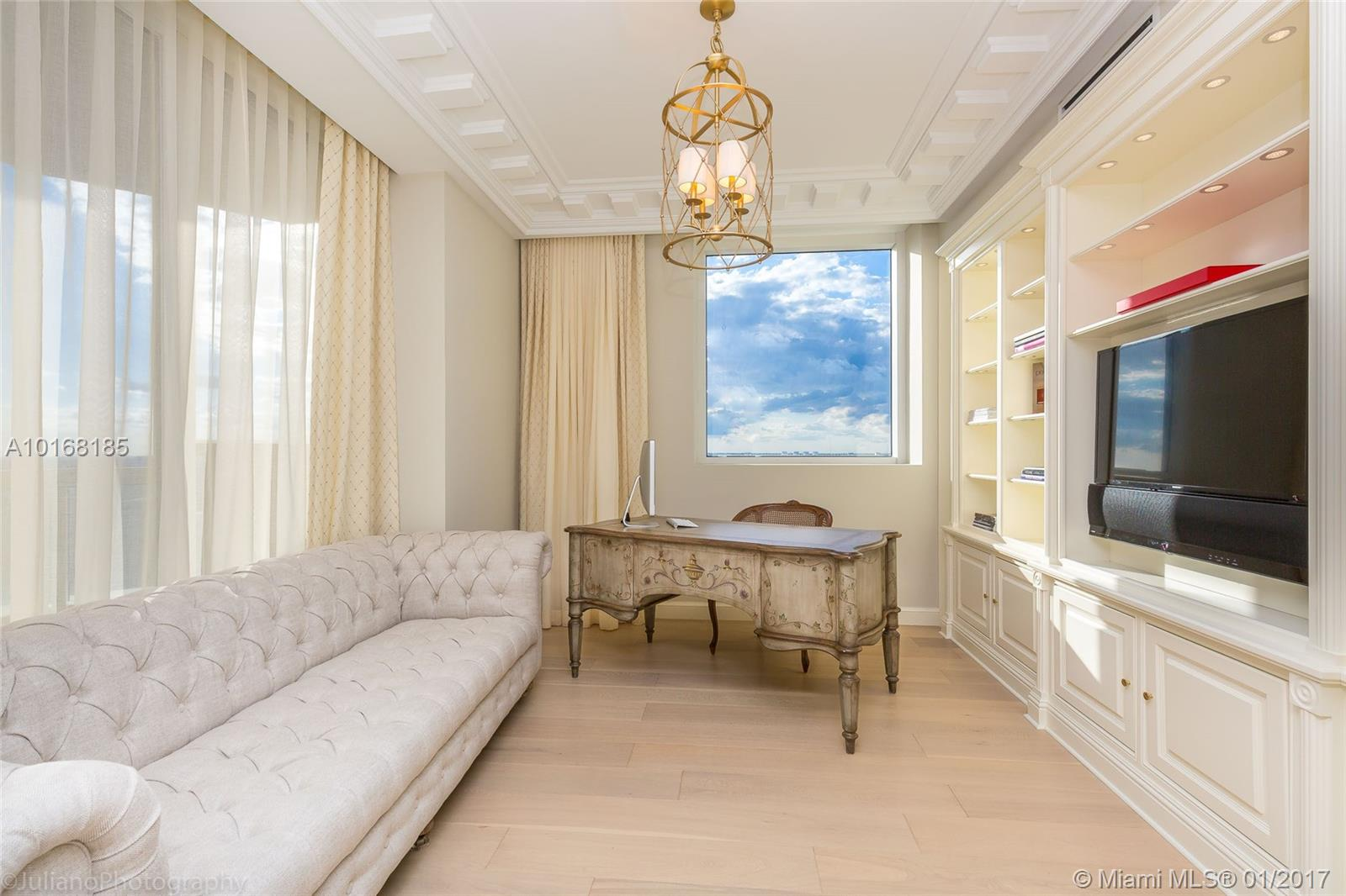 17875 Collins ave-3606 sunny-isles-beach--fl-33160-a10168185-Pic30