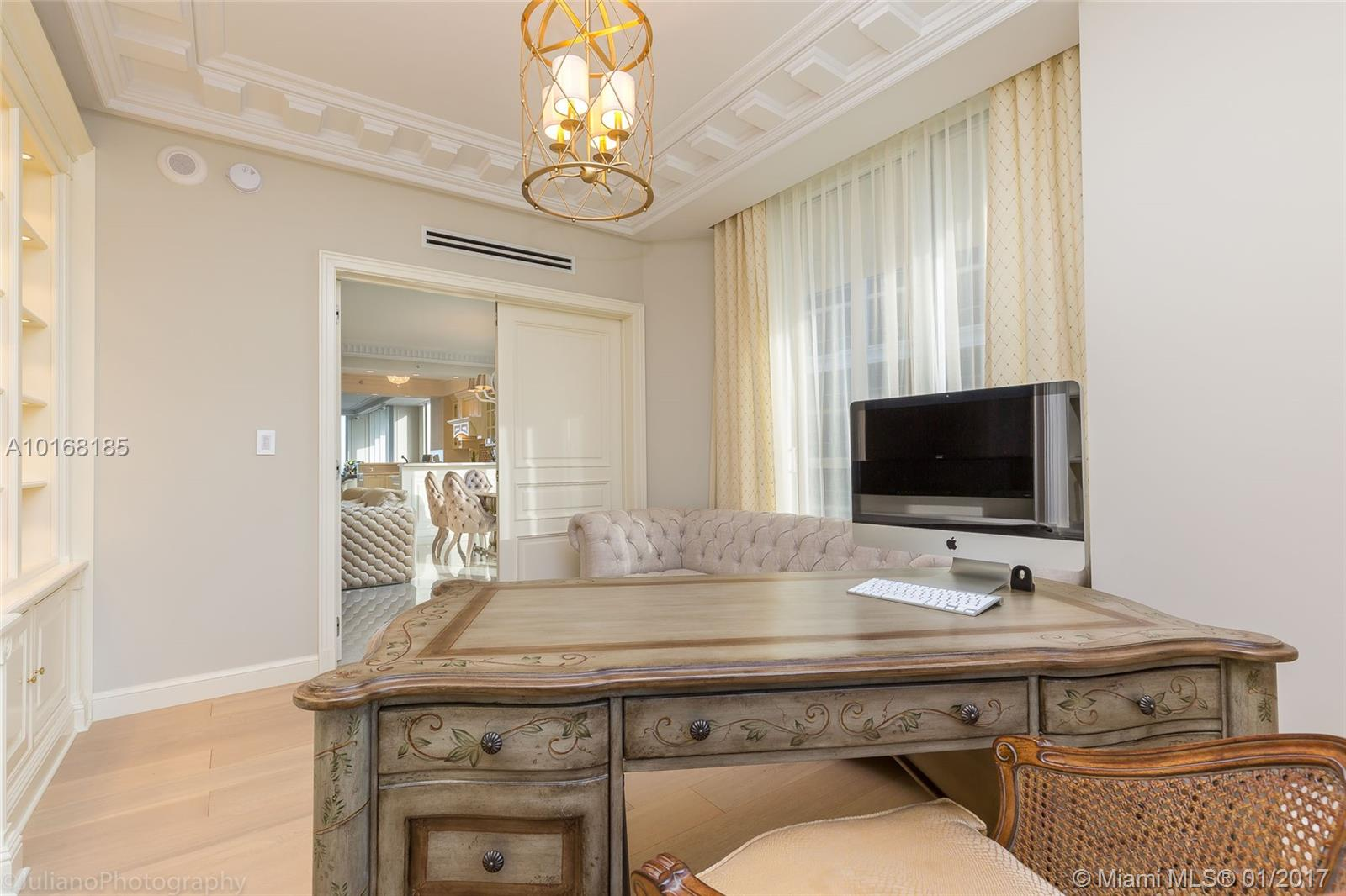 17875 Collins ave-3606 sunny-isles-beach--fl-33160-a10168185-Pic31