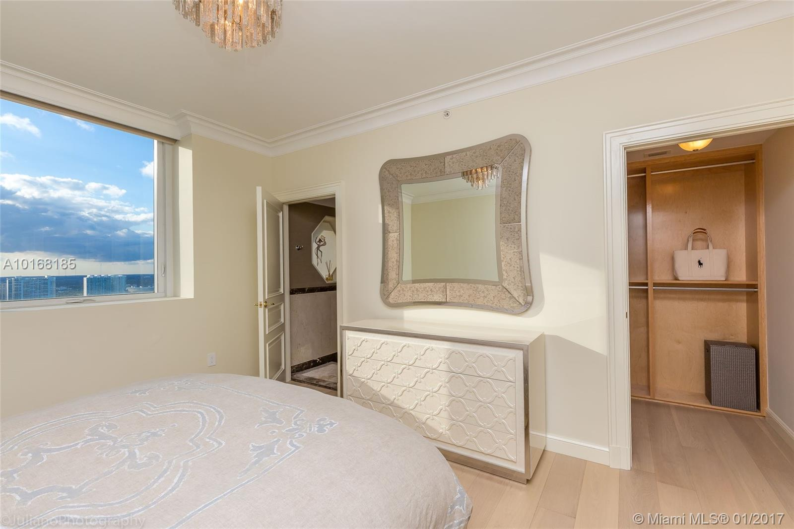 17875 Collins ave-3606 sunny-isles-beach--fl-33160-a10168185-Pic32