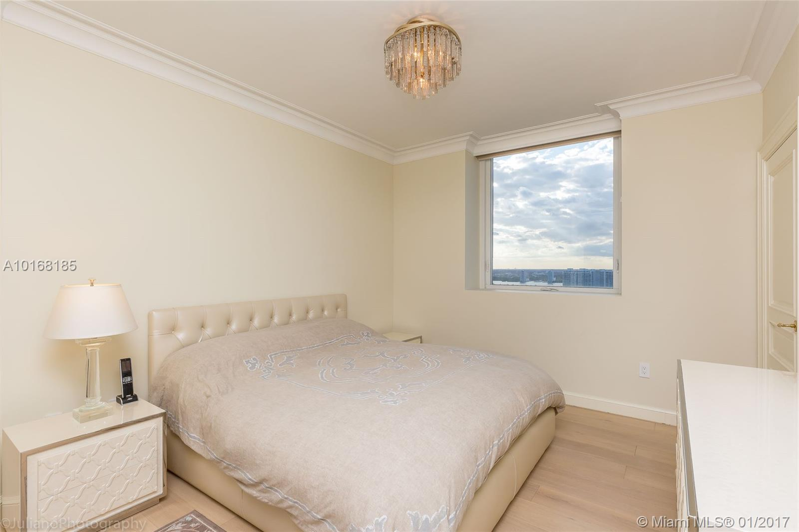 17875 Collins ave-3606 sunny-isles-beach--fl-33160-a10168185-Pic33