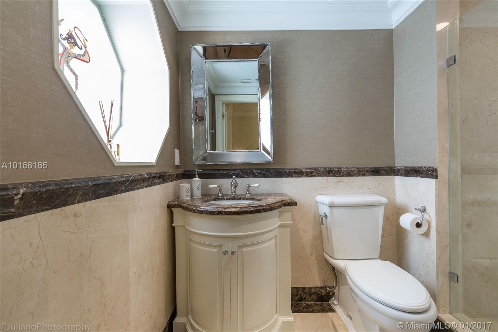 17875 Collins ave-3606 sunny-isles-beach--fl-33160-a10168185-Pic34