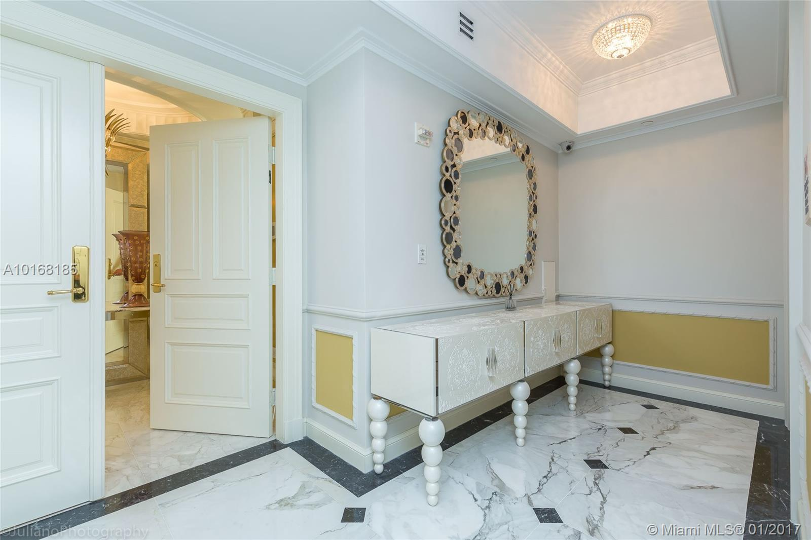 17875 Collins ave-3606 sunny-isles-beach--fl-33160-a10168185-Pic35