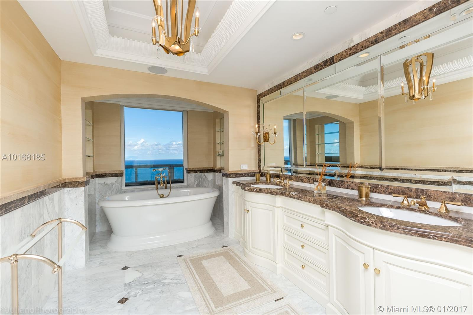 17875 Collins ave-3606 sunny-isles-beach--fl-33160-a10168185-Pic04