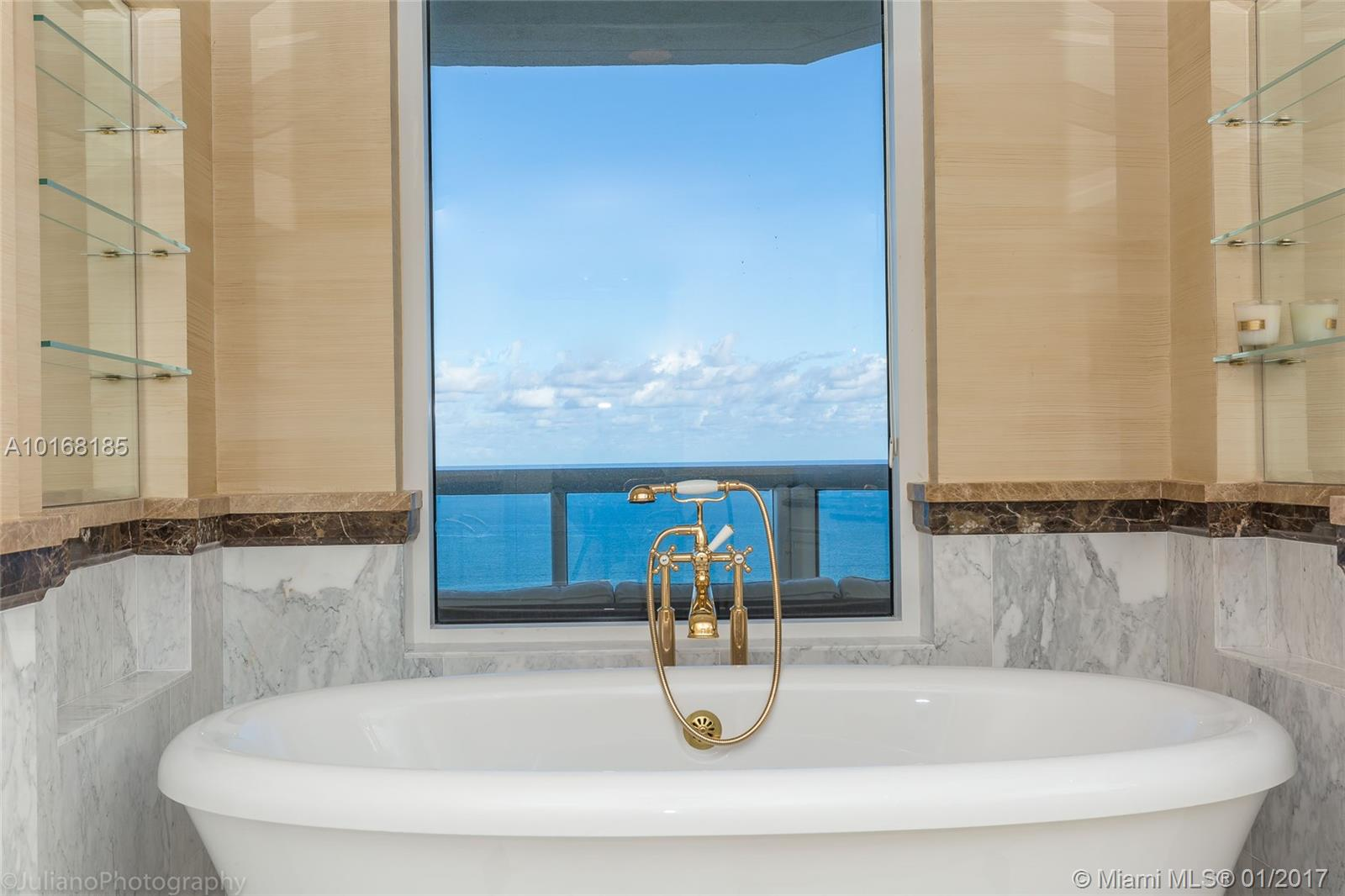 17875 Collins ave-3606 sunny-isles-beach--fl-33160-a10168185-Pic05