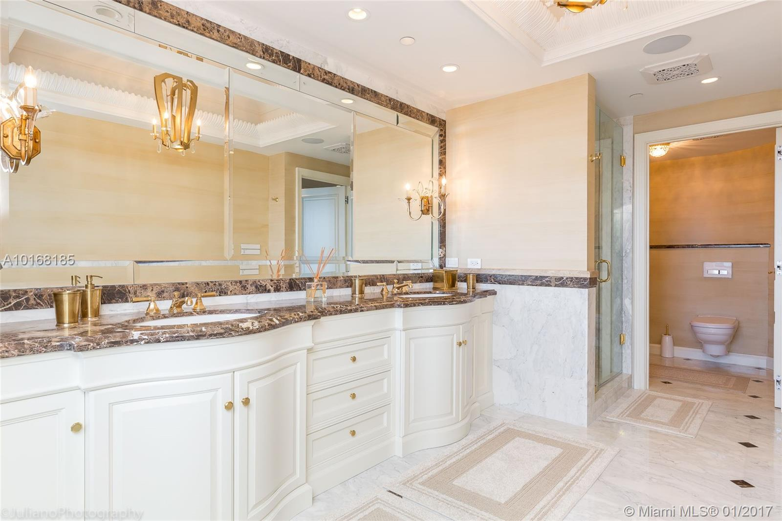 17875 Collins ave-3606 sunny-isles-beach--fl-33160-a10168185-Pic06