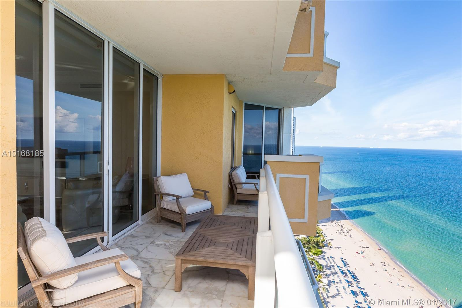 17875 Collins ave-3606 sunny-isles-beach--fl-33160-a10168185-Pic07
