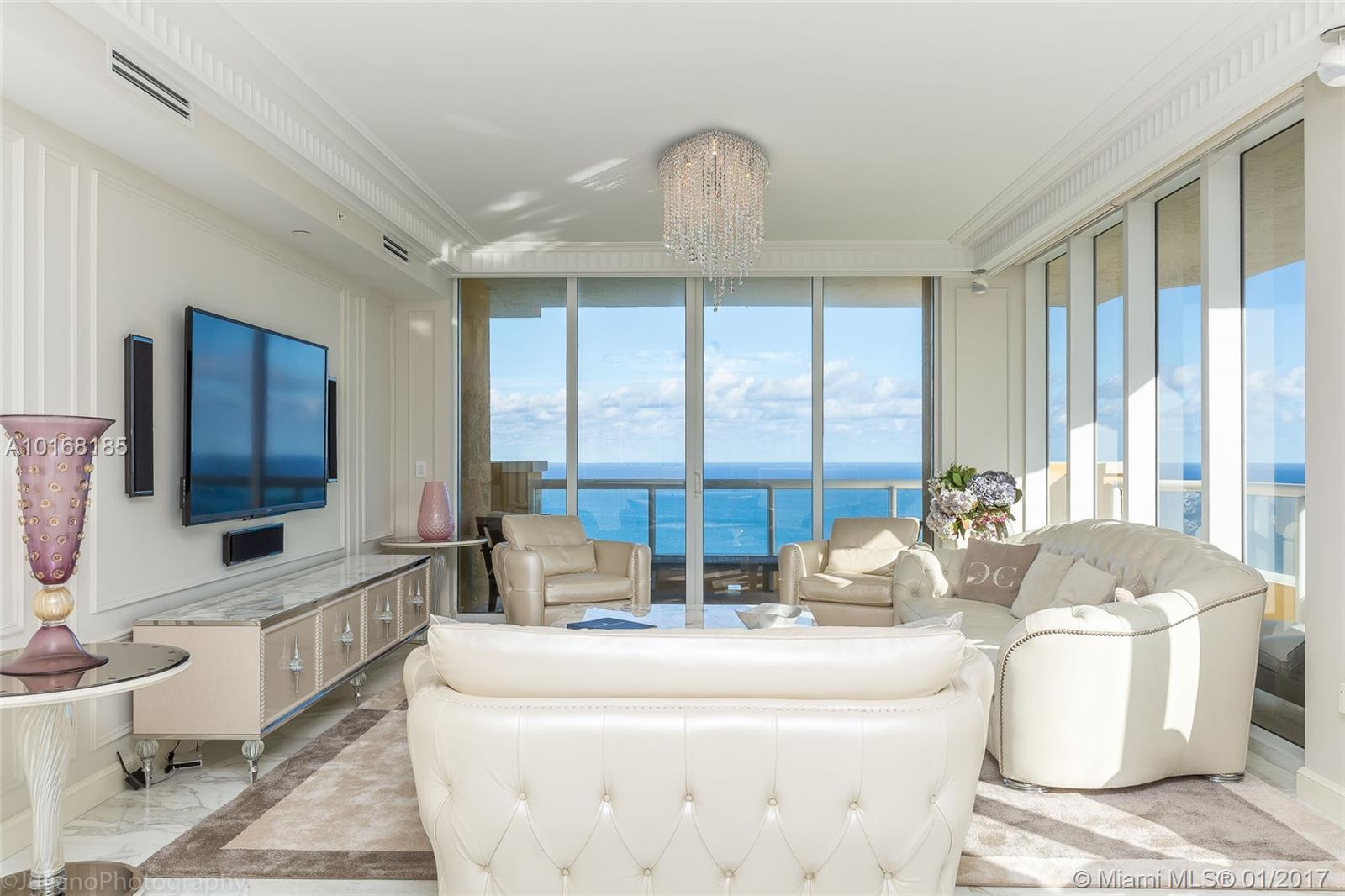 17875 Collins ave-3606 sunny-isles-beach--fl-33160-a10168185-Pic08
