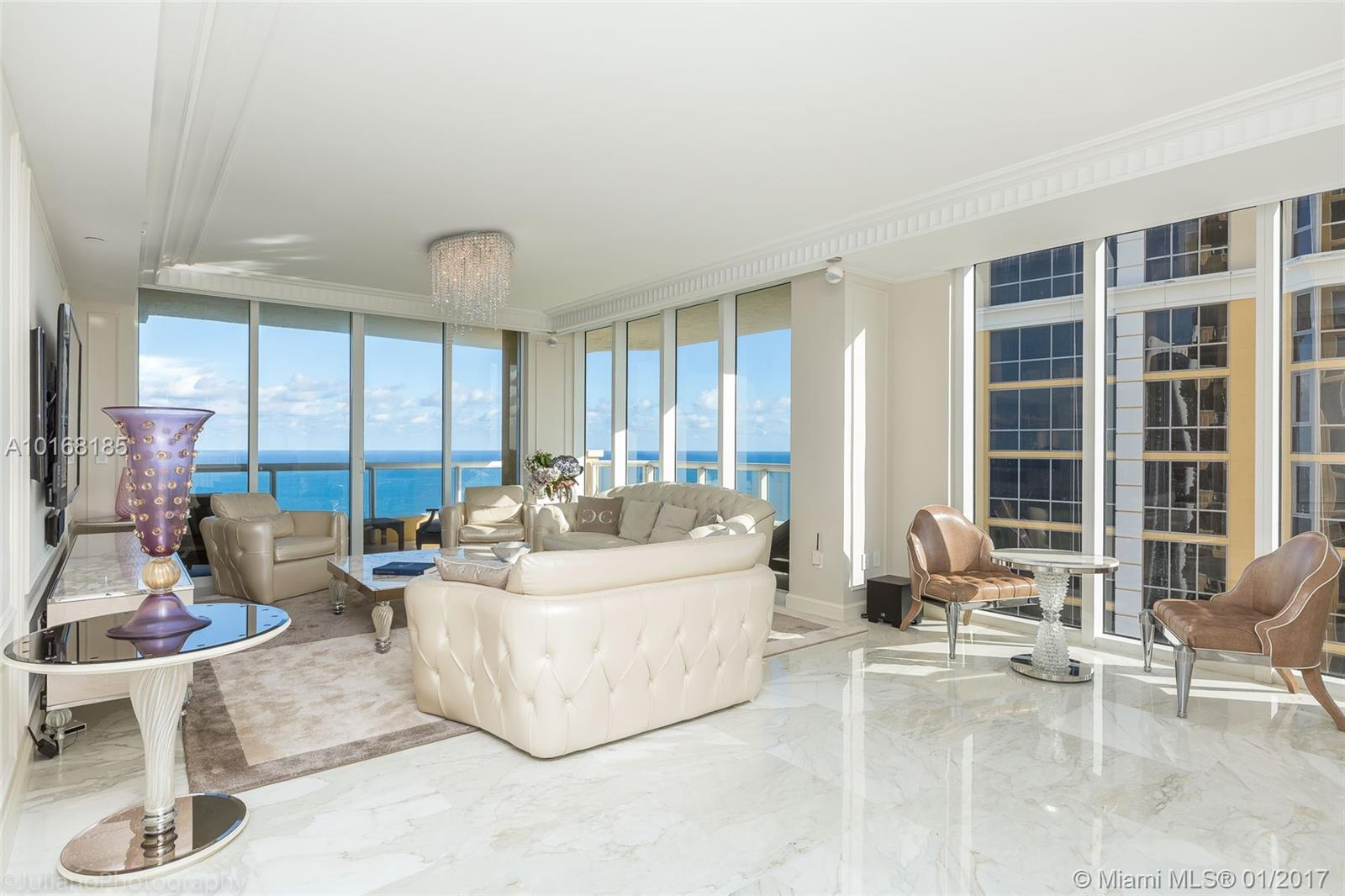 17875 Collins ave-3606 sunny-isles-beach--fl-33160-a10168185-Pic09