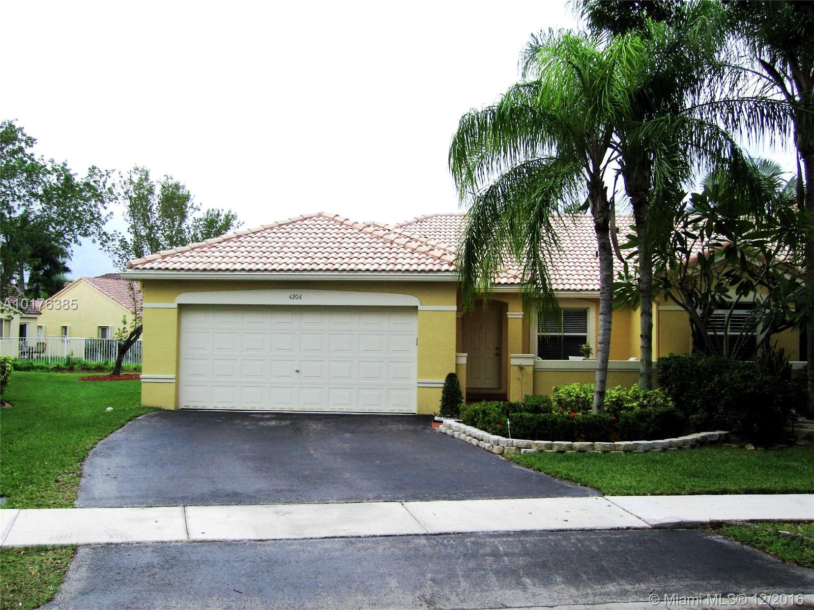 4204 Pine ridge ln-4204 weston--fl-33331-a10176385-Pic01