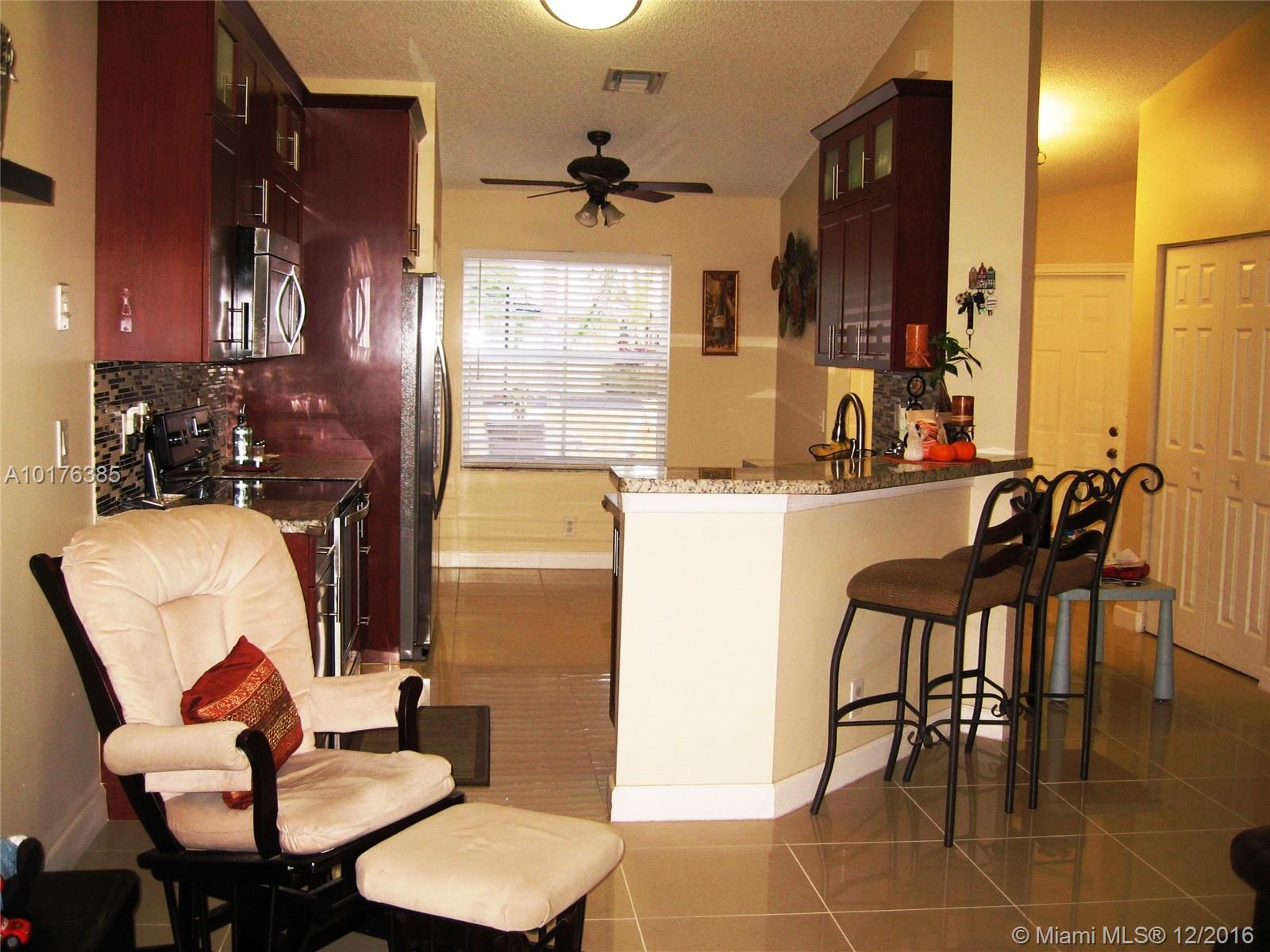 4204 Pine ridge ln-4204 weston--fl-33331-a10176385-Pic11