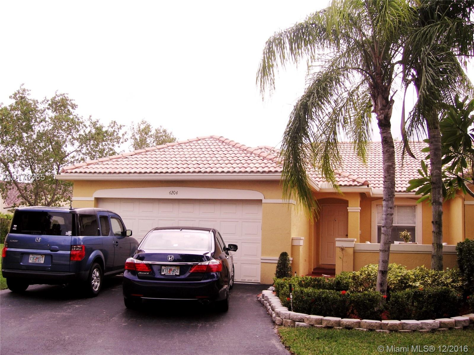 4204 Pine ridge ln-4204 weston--fl-33331-a10176385-Pic23