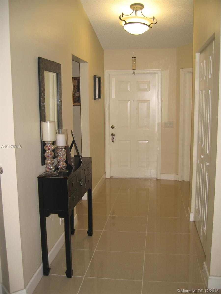 4204 Pine ridge ln-4204 weston--fl-33331-a10176385-Pic06